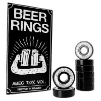 Beerrings ABEC 7