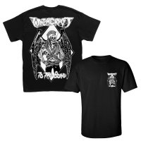 Witchcraft To the Bone T-Shirt