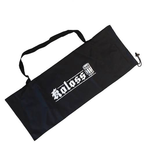 Humpen Boardbag