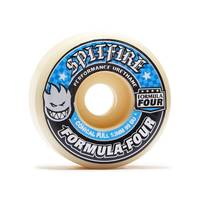Spitfire Formular Four Conical Full 99A 53mm