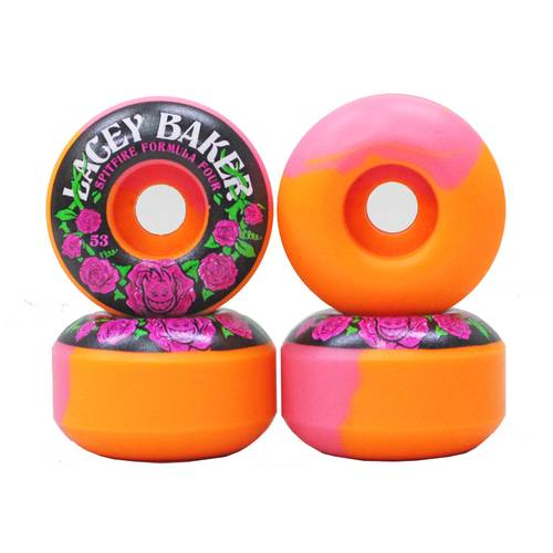 Formular Four Lacey Baker 53mm 99A