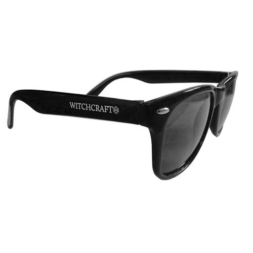 Witchcraft Necro Shades