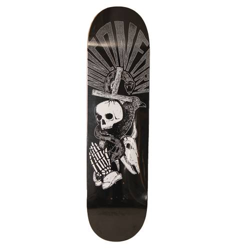 Nonconform Deck 8.5