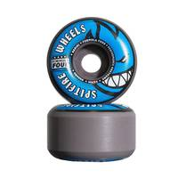 Formular Four Radials Grey/Blue 99A 56mm