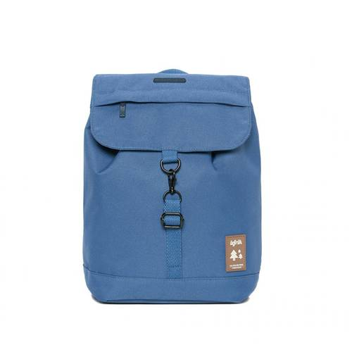 Scout Mini Backpack Ink