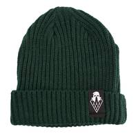 Executioner Fisher Beanie Bottle Green