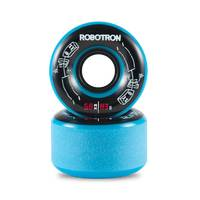 Robotron Skeletron Cruiser Wheel 58mm 83A