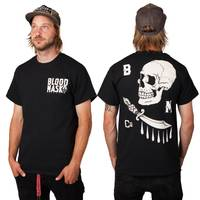 Dagger T-Shirt Black