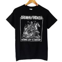 Dismalfucker T-Shirt